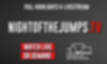 nightofthejumps-tv 263x169.png