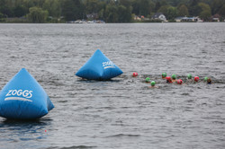 Schwimmen Kids 10-13-3085