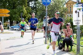 STADLER Erkner Triathlon 2020-108.jpg
