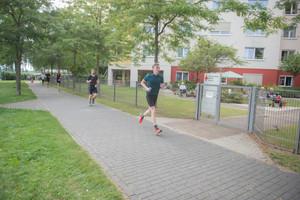 12. September 2021 - Triatlon Jedermannlauf - Erkner - 02.jpg