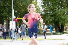 STADLER Erkner Triathlon 2020-107.jpg