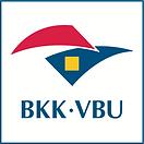BKK-VBU_Logo_pos_4c.png
