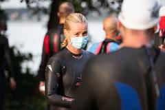 STADLER Erkner Triathlon 2020-101.jpg