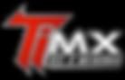 TiMX Logo1.png