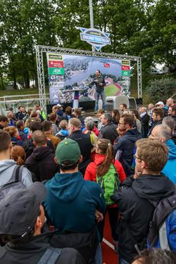 Wettkampfbesprechung Triathlon-3312