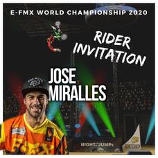 Rider_Jose.png