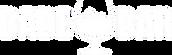 BadeBar-Logo-white.png