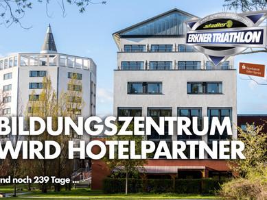 Hotel Partnerschaft