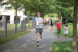 12. September 2021 - Triatlon Jedermannlauf - Erkner - 06.jpg