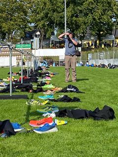 STADLER Erkner Triathlon 2020-086.jpg