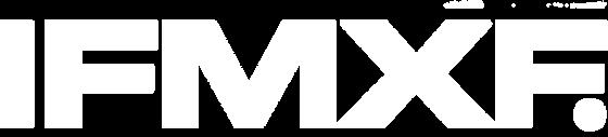 IFMXF_white11.tif