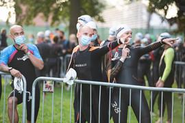 STADLER Erkner Triathlon 2020-102.jpg