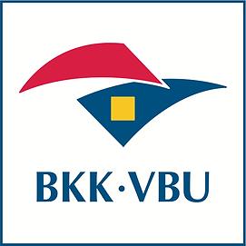 BKK-VBU_Logo_pos_4c WEB.png