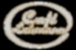 Logo Cafe silber.png