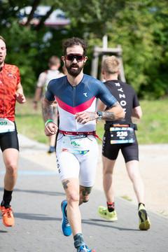 STADLER Erkner Triathlon 2020-114.jpg