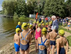 News für Erkner-Triathlon 2022
