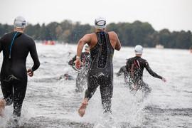 STADLER Erkner Triathlon 2020-106.jpg