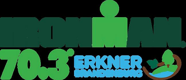 IM_703_Erkner_Logo_pos.png