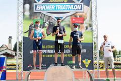 STADLER Erkner Triathlon 2020-117.jpg