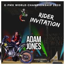Rider_Adam.png