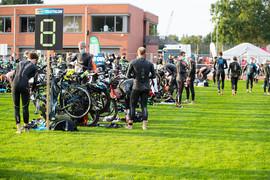 STADLER Erkner Triathlon 2020-097.jpg