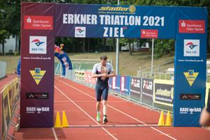 12. September 2021 - Triatlon - Erkner - 49.jpg