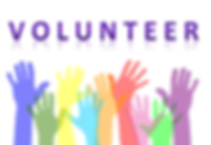volunteer-2055042_640.png