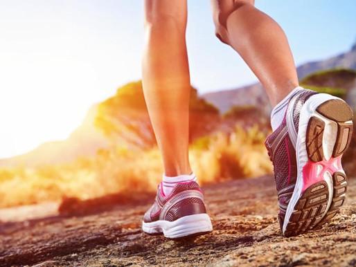 5 Workout Motivation Tips!