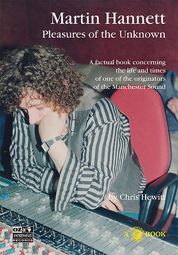 Hannett Pleasures cover.jpg