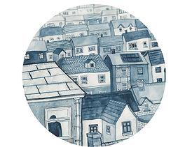 houses circle.jpg