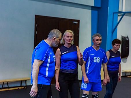 ソチでロシアカップ開催