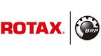 brp-rotax-vector-logo.png