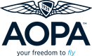 http___pluspng.com_img-png_aopa-vector-p