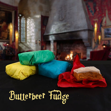 Butterbeer fudge (squarewithtext).jpg