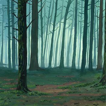 Green Forest Gouache (Wix).jpg