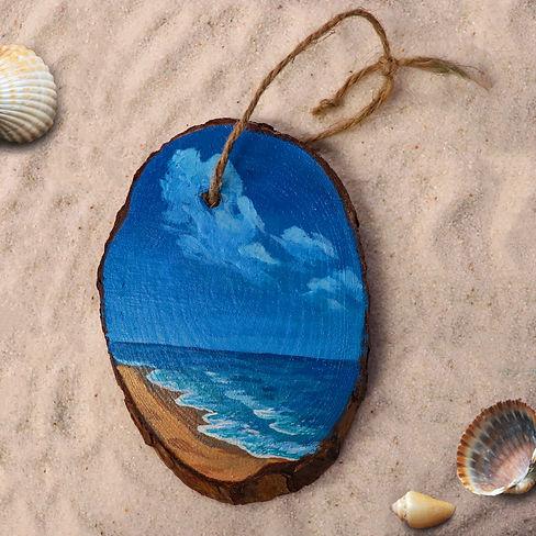 Beach Wood ornament.jpg
