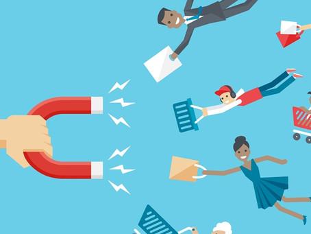 8 dicas de retenção de clientes