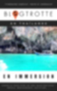 Couverture BLOGTROTTE - en THAILANDE.jpg