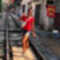Léa_-_photo_3.jpg