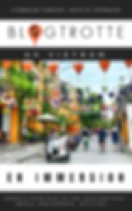 EBOOK VIETNAM - Couverture.jpg
