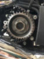 31_Installed_small.jpg