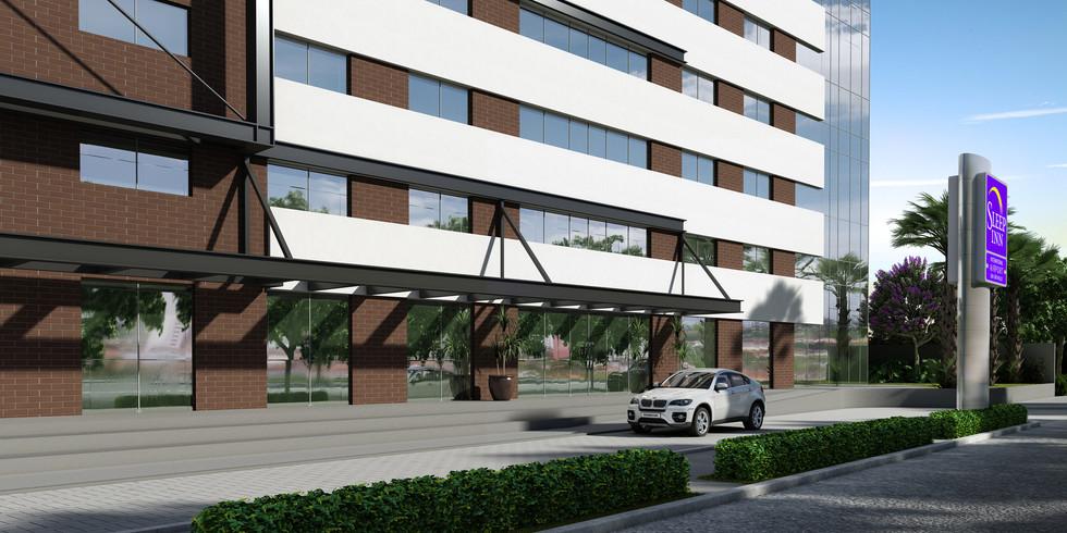 4_UPCON_HOTEL GUARULHOS_PORTARIA.jpg