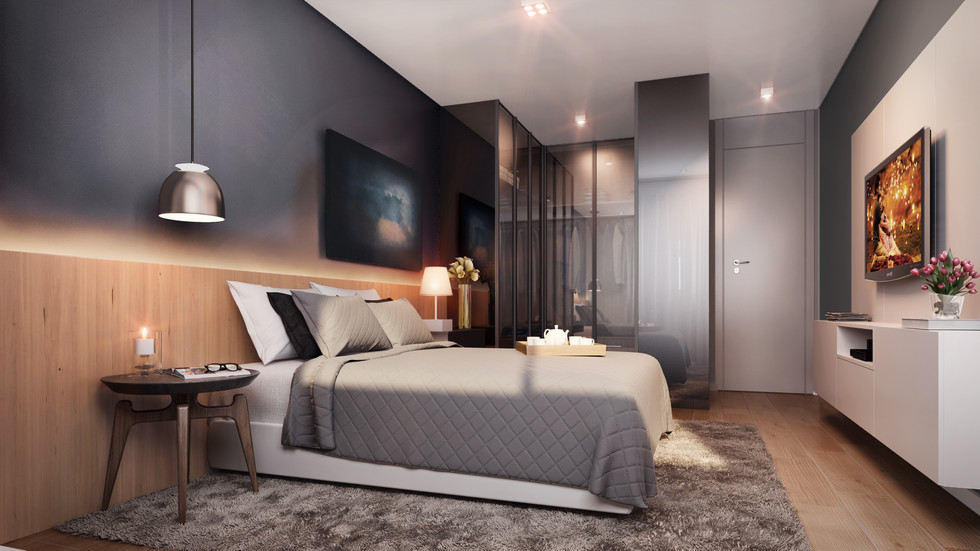 21_COTOXÓ_-_Vista_suite_master_HR_fina