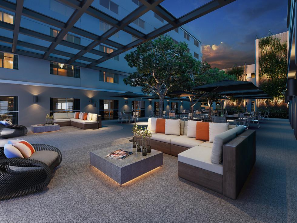 8_UPCON_HOTEL GUARULHOS_PRACA.jpg