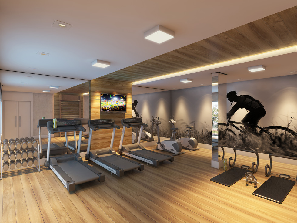 7_UPCON_HOTEL GUARULHOS_FITNESS.jpg