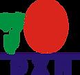 Dxn_logo (1).png