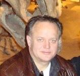 Petar Opacak - Manager.jpeg