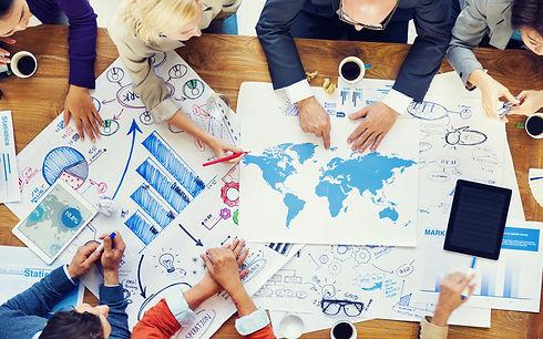 workgroup-teamwork-desk-office.jpg