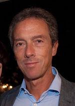 Bernardino Chiaia.jpeg