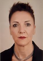 Miriam Chiara.jpg